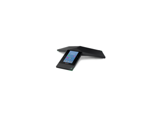 Polycom RealPresence Trio 8800 IP Conference Phone -Pack of 2
