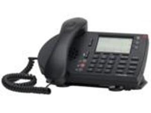 ShoreTel ShorePhone IP 230 Phone, Re Certified,