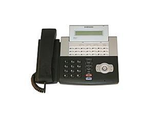 Samsung DS-5021D 21-Button Digital Speakerphone (Black)