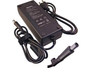 65 W Dell Inspiron 14 5439 9C29N 09C29N 19.5 V 3.34 A 4.0*1.7mm Ordinateur Portable AC Adaptateur