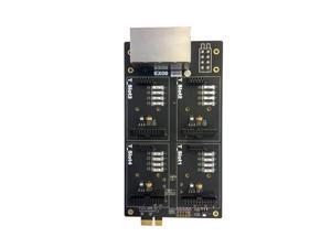 Yeastar IP PBX Expansion Board EX08