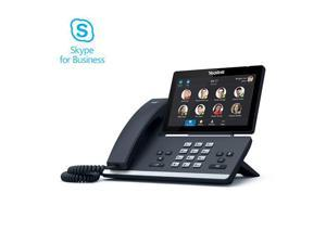Yealink TEAMS TOUCH IP PHONE SIP-T58TEAMS