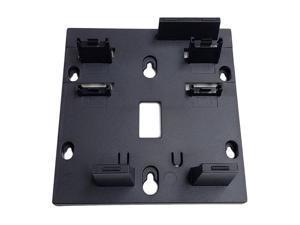 Avaya Inc AVA-700513631 J139/J169/J179 Wallmount Kit