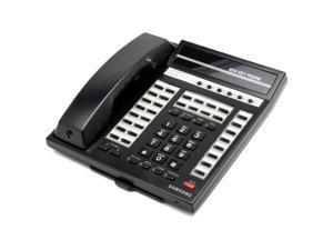 SAMSUNG PROSTAR 824 STANDARD PHONE (BLACK)
