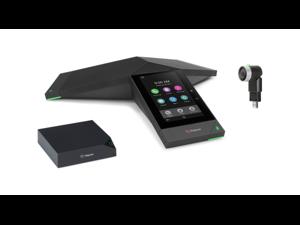 Polycom Polycom RealPresence Trio 8500 IP Conference Phone Collaboration Kit