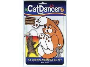 101 Cat Dancer Interactive