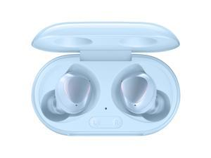 Samsung Galaxy Buds+ Plus SM-R175N  Bluetooth Wireless Earbuds with Charging Case