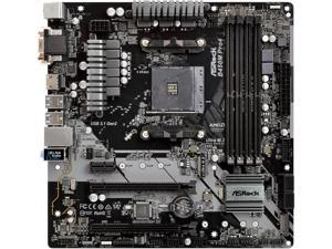 B450M Pro4 Motherboards by CMS C112 2X8GB 16GB AB350M Pro4 B250M Pro4 AB350 Pro4 B450 Pro4 B250 Pro4 A320M Pro4 RAM Memory Compatible with ASRock