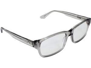 Hyper X Gaming Eyewear (Gray)