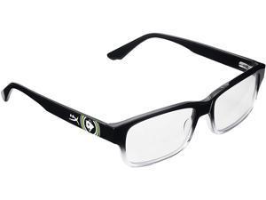 Hyper X Gaming Eyewear-Panda