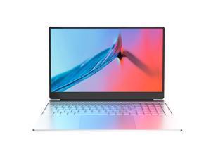 Laptop 15.6 inch 13mm 8GB RAM 128GB SSD ROM Notebook Computer intel 8th Processor 1920*1080