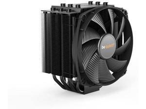 CORN Dark Rock 4, BK021, 200W TDP, CPU Cooler
