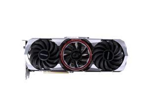 CORN iGame GeForce RTX 3080 Ti Advanced OC-V 12GB Graphics Card