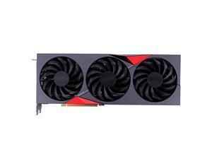 CORN GeForce RTX 3070 Ti NB 8G-V Graphics Card