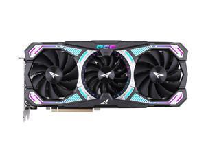 CORN GeForce RTX 3090-24G6X PGF OC Graphics Card (Lite Hash Rate)