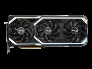 ASUS GAMING GeForce RTX™ 3070 OC 8GB GDDR6 RTX3070-O8G-GAMING