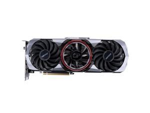 CORN iGame GeForce RTX 3060 Advanced OC 12G LHR-V Graphics Card