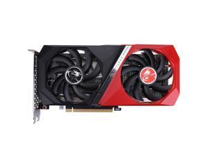 CORN GeForce RTX 3060 NB DUO 12G L-V Graphics Card - LHR