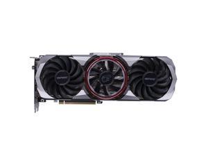 CORN iGame GeForce RTX 3070 Ti Advanced OC 8G-V Graphics Card
