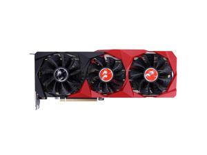 CORN GeForce RTX 3070 NB-V 8GB Graphics Card LHR