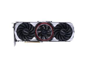 CORN iGame GeForce RTX 3060 Ti Advanced OC-V Graphics Card