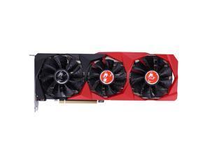 CORN GeForce RTX 3060 Ti NB LHR-V Graphics Card