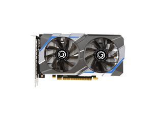 GeForce GTX 1050 Ti 4GB GDDR5 1303MHz (1417MHz) 128bit 7Gbps Graphics Card