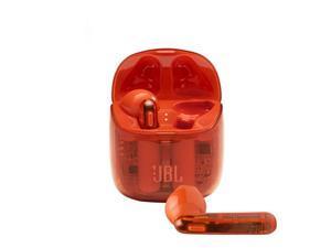 JBL TUNE 225TWS Ghost Edition Bluetooth Earphones Wireless Earbuds Waterproof In-ear Earphones limited edition With Mic