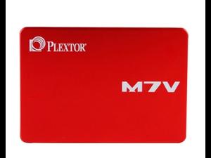 "Plextor V Series 2.5"" 128GB Internal Solid State Drive (SSD) PX-128M7VC"
