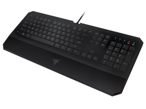Razer DeathStalker Essential Gaming Keyboard