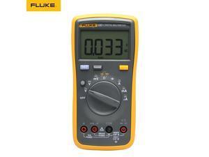 Fluke 12E+/Fluke12E+/F12E+ Digital Multimeter F-12E+.