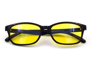 73f5ed74941 CORN YJ-1 Computer Reading Glasses Gaming Eyewear UV Protection