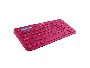 No, Logitech, Keyboards - Newegg ca
