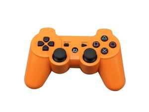 PlayStation 3 Accessories - Newegg com