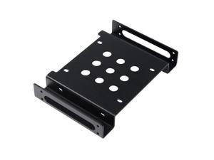 3.5 LFF SAS SATA HDD Tray Caddy Replacement for HP ProLiant MicroServer 651314-001 651320-001 Gen8 G8 Gen9 G9 Hard Drive Tray DL380P DL360P DL160 with 4 Screws and Repair Screw Driver by Queenti
