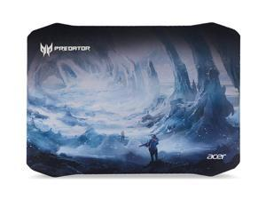 Acer Predator Ice Tunnel Mousepad