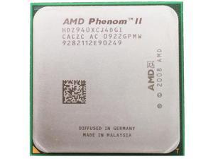 AMD FX-6300 3 5 GHz Socket AM3+ FD6300WMHKBOX Desktop Processor - Newegg com