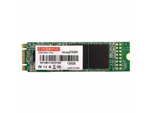 TLC Arch Memory Pro Series Upgrade for Asus 256 GB M.2 2280 PCIe for ZenBook 3 Deluxe UX490UA 3.1 x4 NVMe Solid State Drive