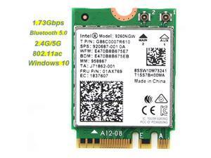 wifi card for laptops - Newegg com