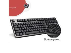 Logitech G105 Illuminated USB Gaming Keyboard - Newegg com