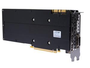 CORN GTX 980 256-Bit 4GB GDDR5 Graphic Card with three fans 1792 CUDASVideo Card GPU PCI Express 3.0 3×DP/1×DVI-D/1×HDMI,Play for LOL,DOTA,COD,War Thunder etc.