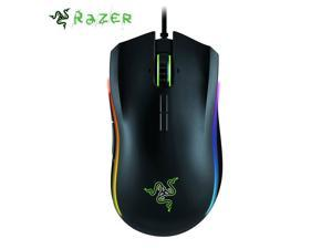 RAZER Mamba Tournament Edition Chroma Gaming Mouse - OEM Package