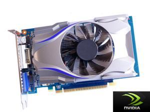 CORN GTX650 128-Bit 1GB GDDR5 Graphic Card with fan Video Card GPU Support DirectX11PCI Express 3.0 VGA/DVI-D/HDMI,Play for LOL,PUBG,OW,APex,CSGO etc.