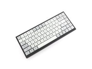 mechanical keyboard cherry mx brown - Newegg com