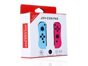 CORN  ZL-NS001 Wireless Bluetooth Controller For Nintendo Switch Console Switch Gamepads Controller Joystick