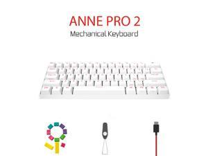 Computer Keyboards, Gaming and Wireless Keyboards - Newegg com