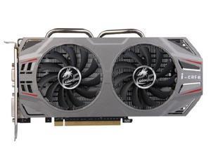 CORN GTX 660 192-Bit 3GB GDDR5 Graphic Card GTX660 with dual fans DirectX11.1 Video Card GPU PCI Express 3.0 VGA/DVI-D/HDMI,Play for LOL,DOTA,COD,PUBG,Apex etc.