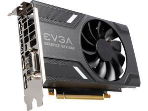 Nvidia GTX 1060 6GB Mini ITX SHIPS FROM USA