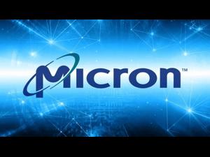 Micron MTA18ASF2G72PDZ-2G6J1