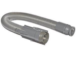 Dyson DC14 Aftermarket Vacuum Hose Assembly Gray, DYR-4003
